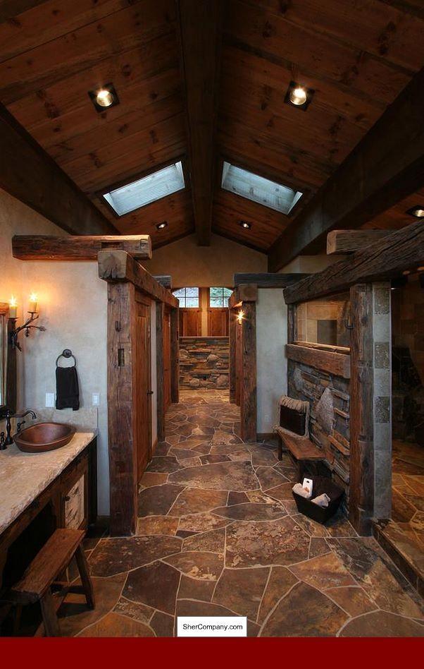 Grey wood flooring living room ideas laminate floors - Inexpensive flooring ideas for living room ...