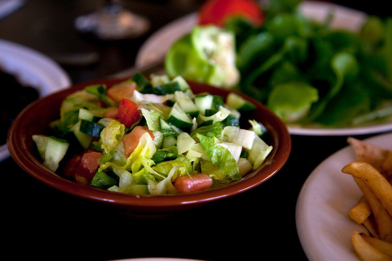 Les 25 meilleures id es de la cat gorie r gime pauvre en glucides sur pinterest plan de repas - Aliments faibles en glucides ...
