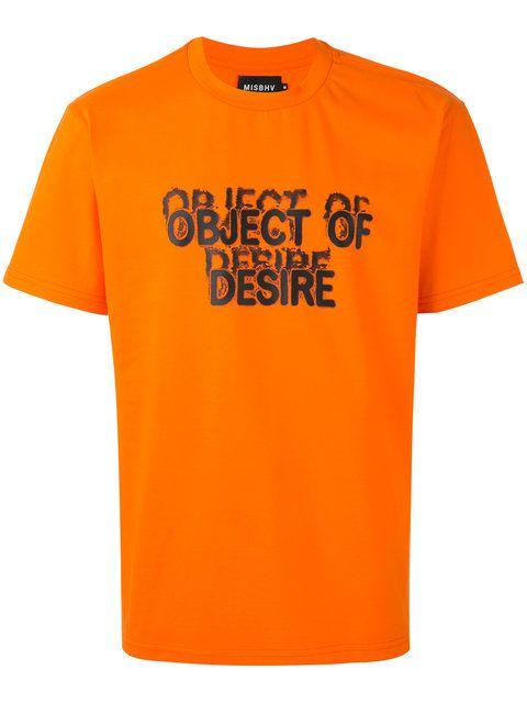 MISBHV . #misbhv #cloth #티셔츠
