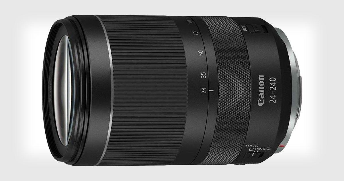 Testing The New Canon Rf 24 240mm Over Three Weeks In Pakistan Canon Full Frame Lenses Mirrorless Camera Full Frame