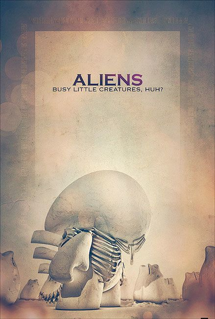 Tomasz_Opasinski_Aliens