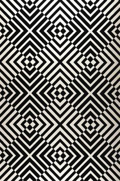 Wallpaper Nirvana #surfacedesign
