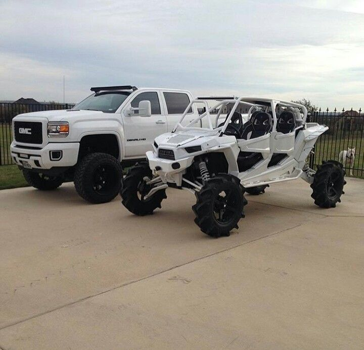 Jimmy Smith Gmc >> Pin by Will Smith on rzr 1000/900 | Trucks, 4x4 trucks, Offroad