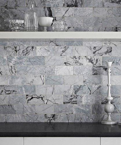 Lola Sky Honed Bathroom Wall Tile Topps Tiles Bathroom Wall Panels