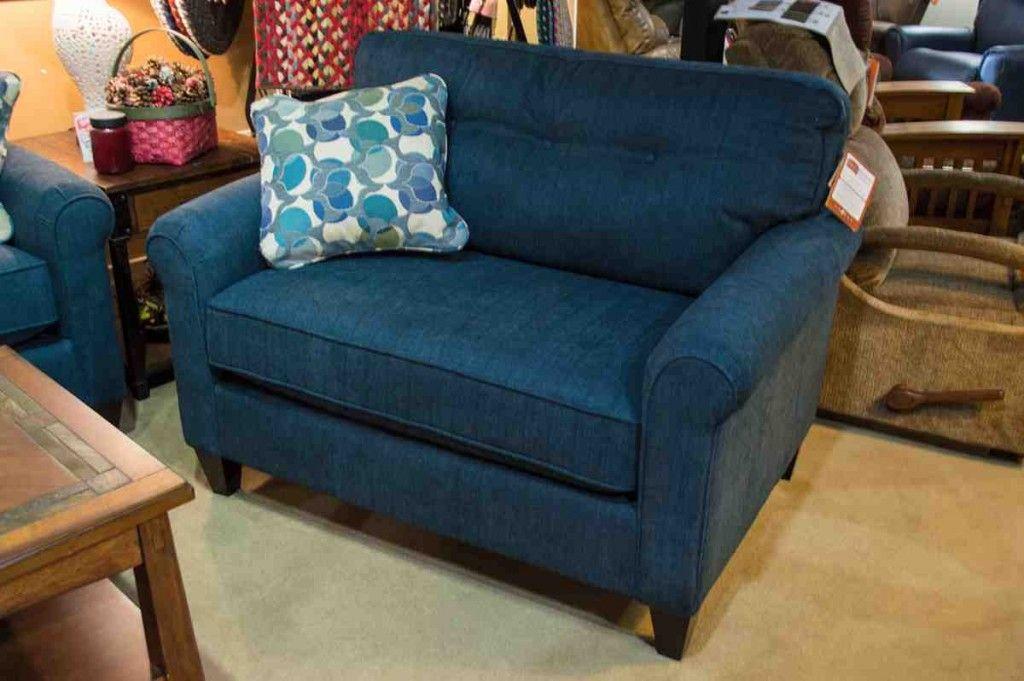 Lazy boy sleeper sofa prices