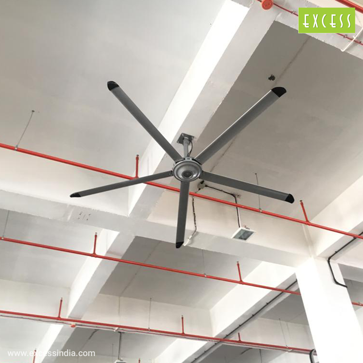 We Are Leading Manufacturers And Suppliers Of Commercial Ceiling Fans In Coimbatore Tamilnadu Get Quali Commercial Ceiling Fans Ceiling Fan Led Manufacturers
