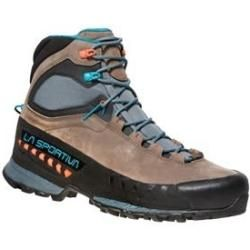 Photo of La Sportiva M Tx5 Gtx® | Eu 38 / Uk 5 / Us 6,Eu 38.5 / Uk 5.5 / Us 6.5,Eu 39 / Uk 5.5+ / Us 6.5+,Eu