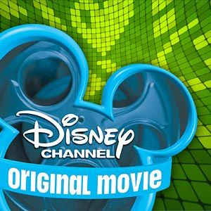 Disney Channel Original Movies!