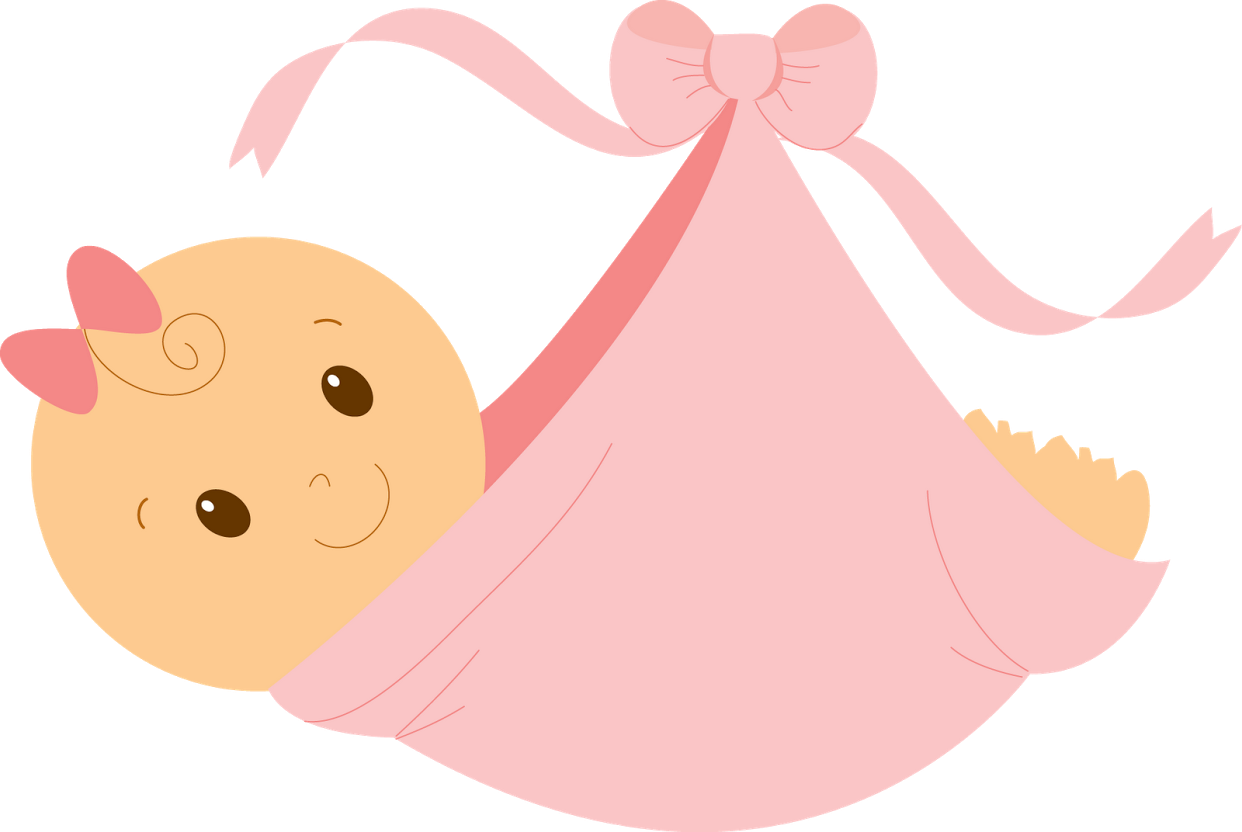 Baby Drawings Clip Art - Google Search