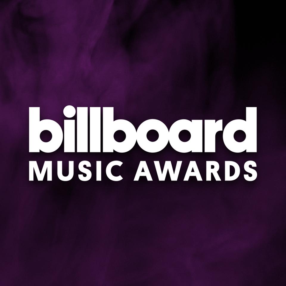 Billboard Music Awards Postponed In 2020 Billboard Music Awards Music Awards Contemporary Christian Music
