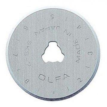 【OLFA】 RB28-10 圓形刀片-10片入/包 - PChome線上購物 - 24h 購物