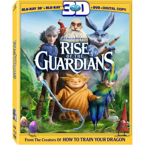 Movies Tv Shows The Guardian Movie Rise Of The Guardians