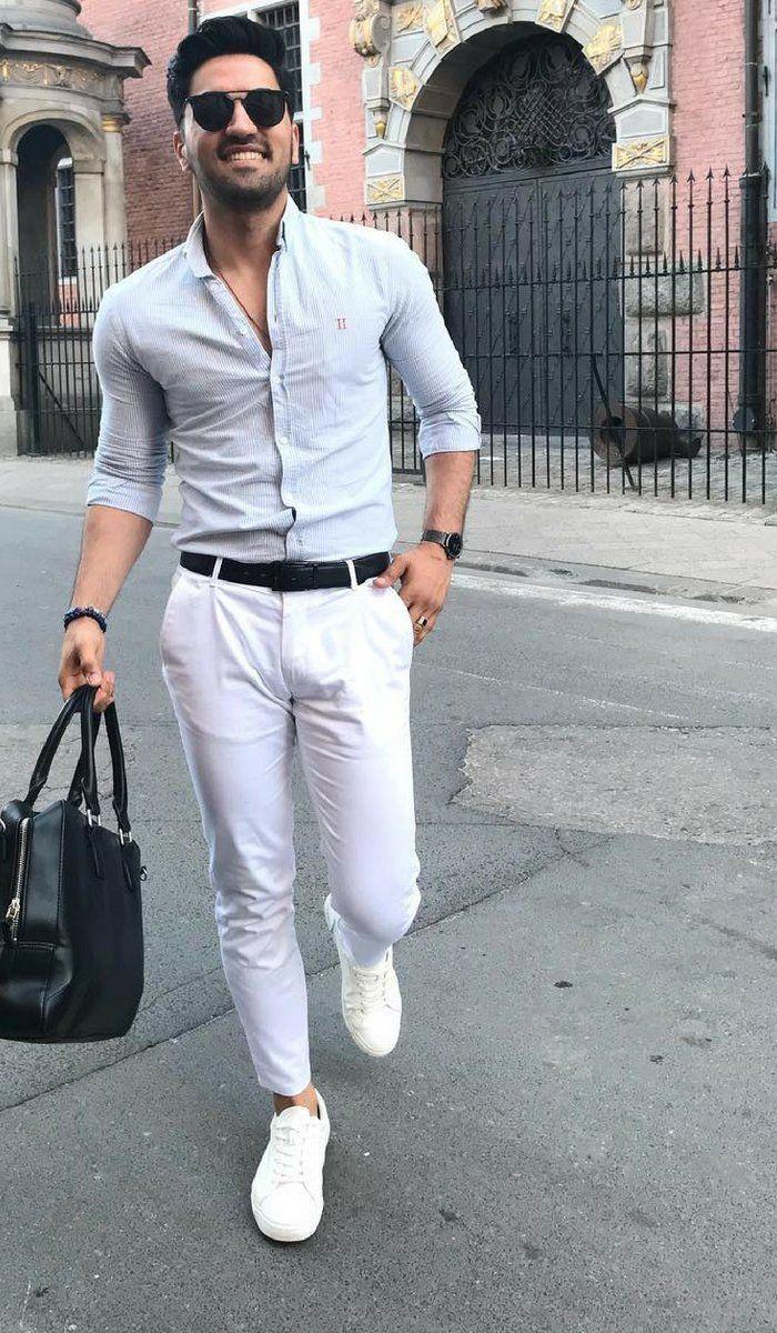 Semi Formal Attire For Men Semi Formal Dressing Style For Men Formal Attire For Men Formal Men Outfit Semi Formal Outfits