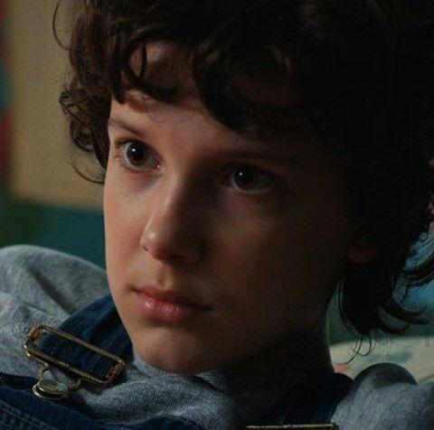 Eleven /Jane