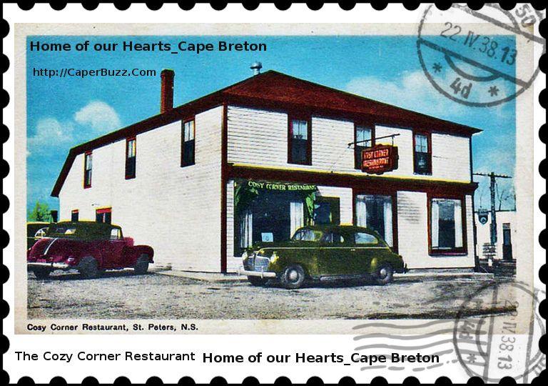gratis dating Cape Breton NS