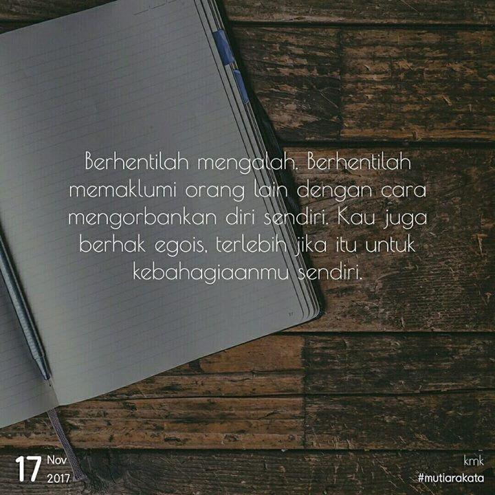 d70a eb ef
