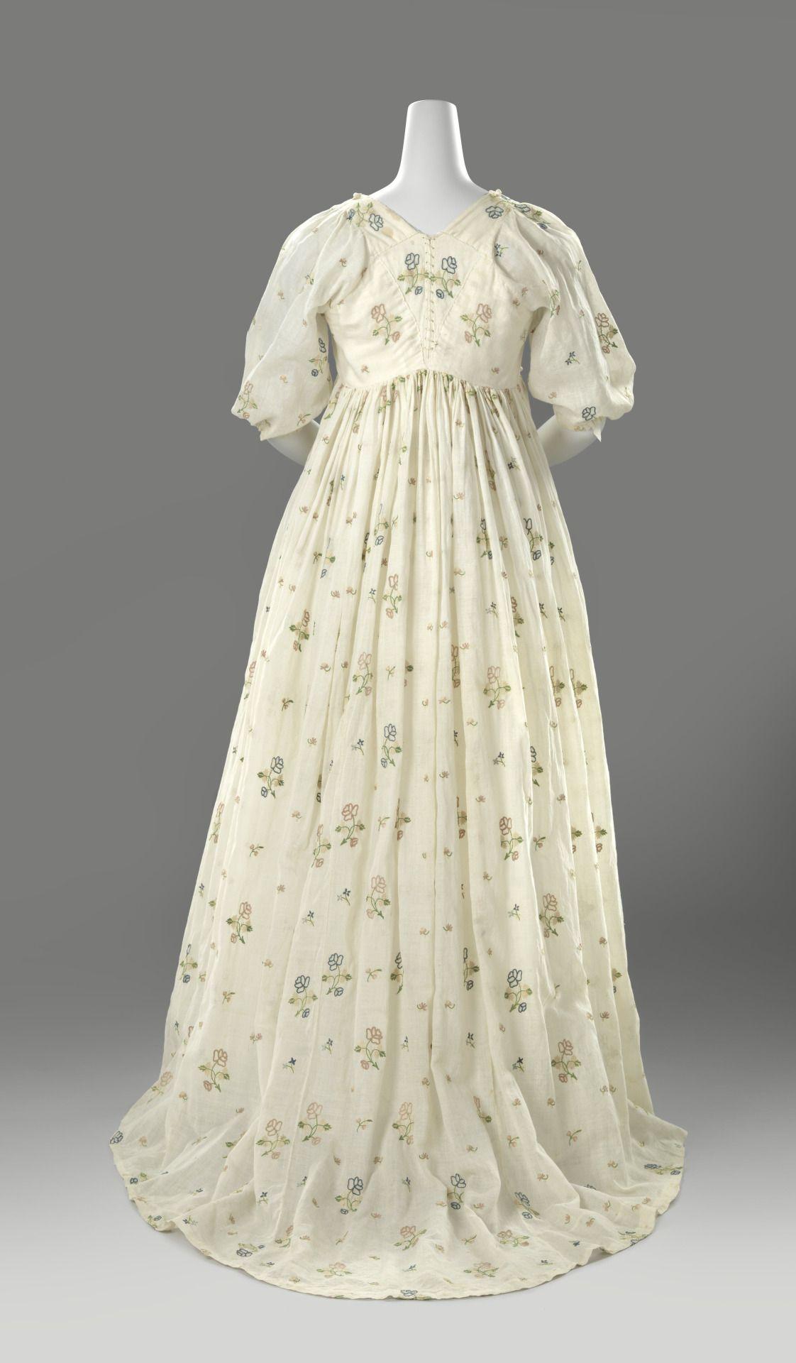 Fashionsfromhistory dress c rijksmuseum the london life