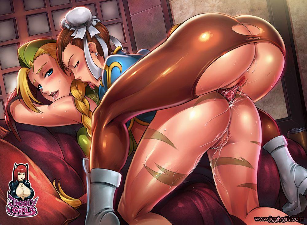 Woman riding porn gifs