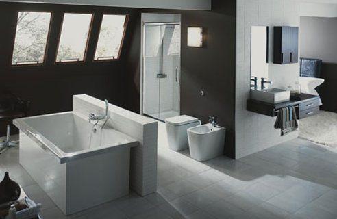 14 b and q bathroom bathroom pinterest bath side panel hand