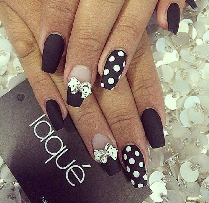 Pin by Janell O\'Dell on nails | Pinterest | Make up
