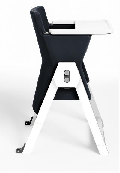 8b Png 400 575 Pixels Baby High Chair Modern High Chair High Chair