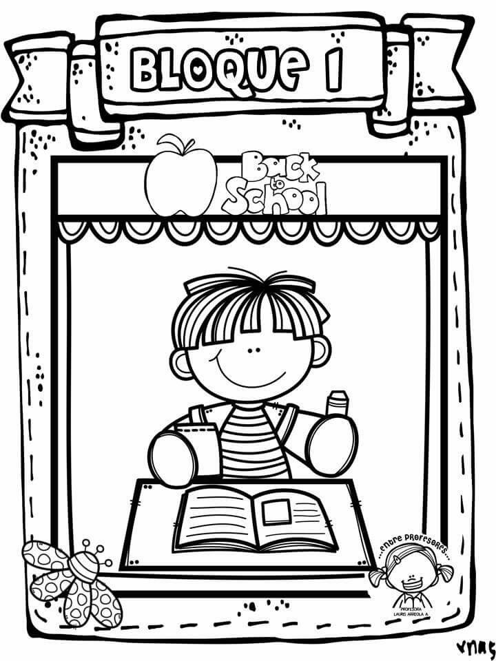 Pin von Gaby Beteta auf prekinder | Pinterest | Kind