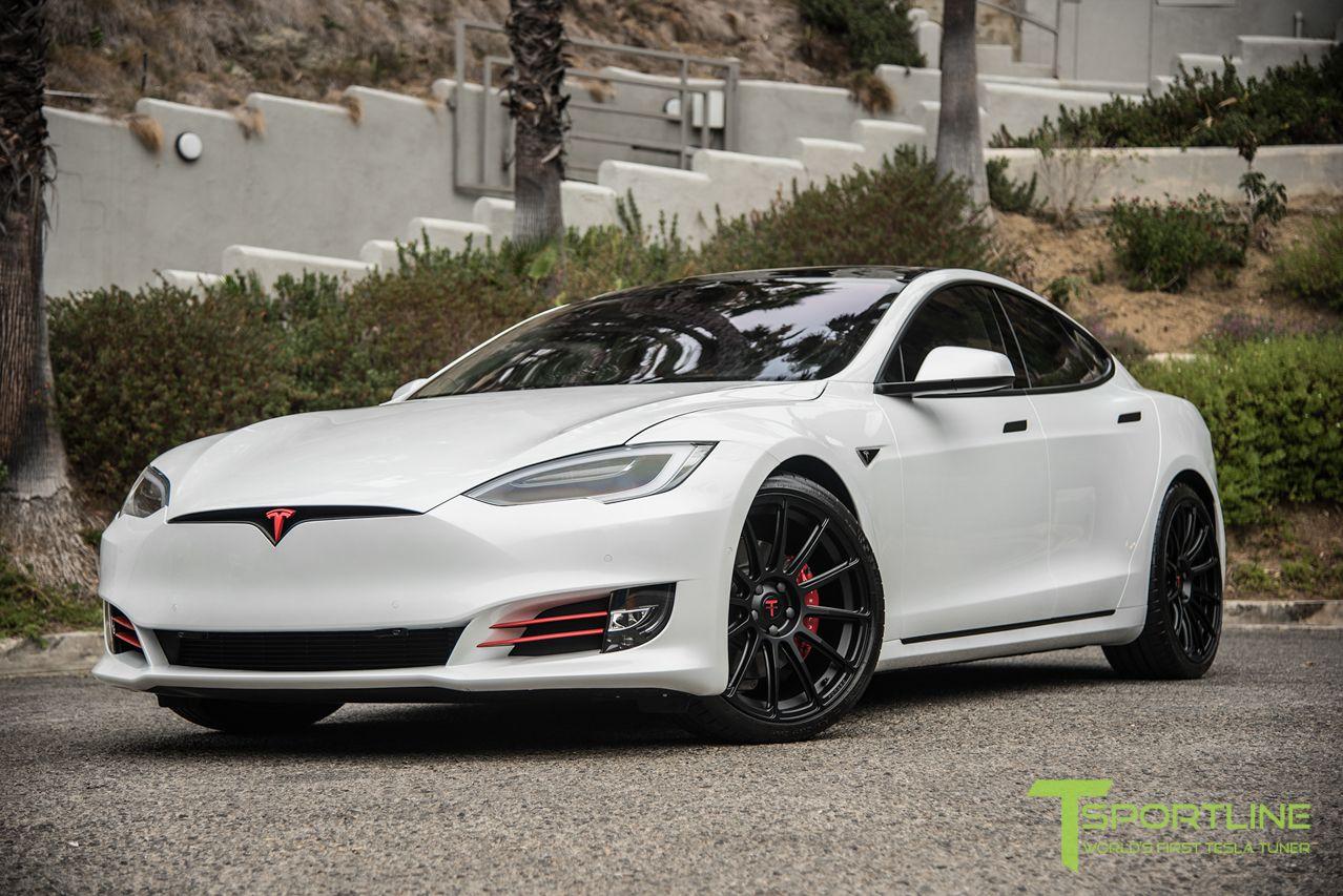 Related Image Tesla Model S Tesla Model Tesla