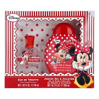 bab59644c8 EP Line Disney Minnie Mouse
