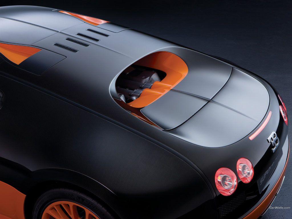 Bugatti Veyron Super Sport Bugatti Veyron Super Sport Bugatti Super Sport Bugatti Veyron 16