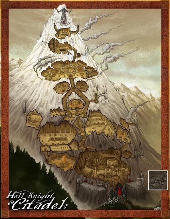 pin by c patrick mcwherter on maps fantasy map dungeon maps map rh pinterest com