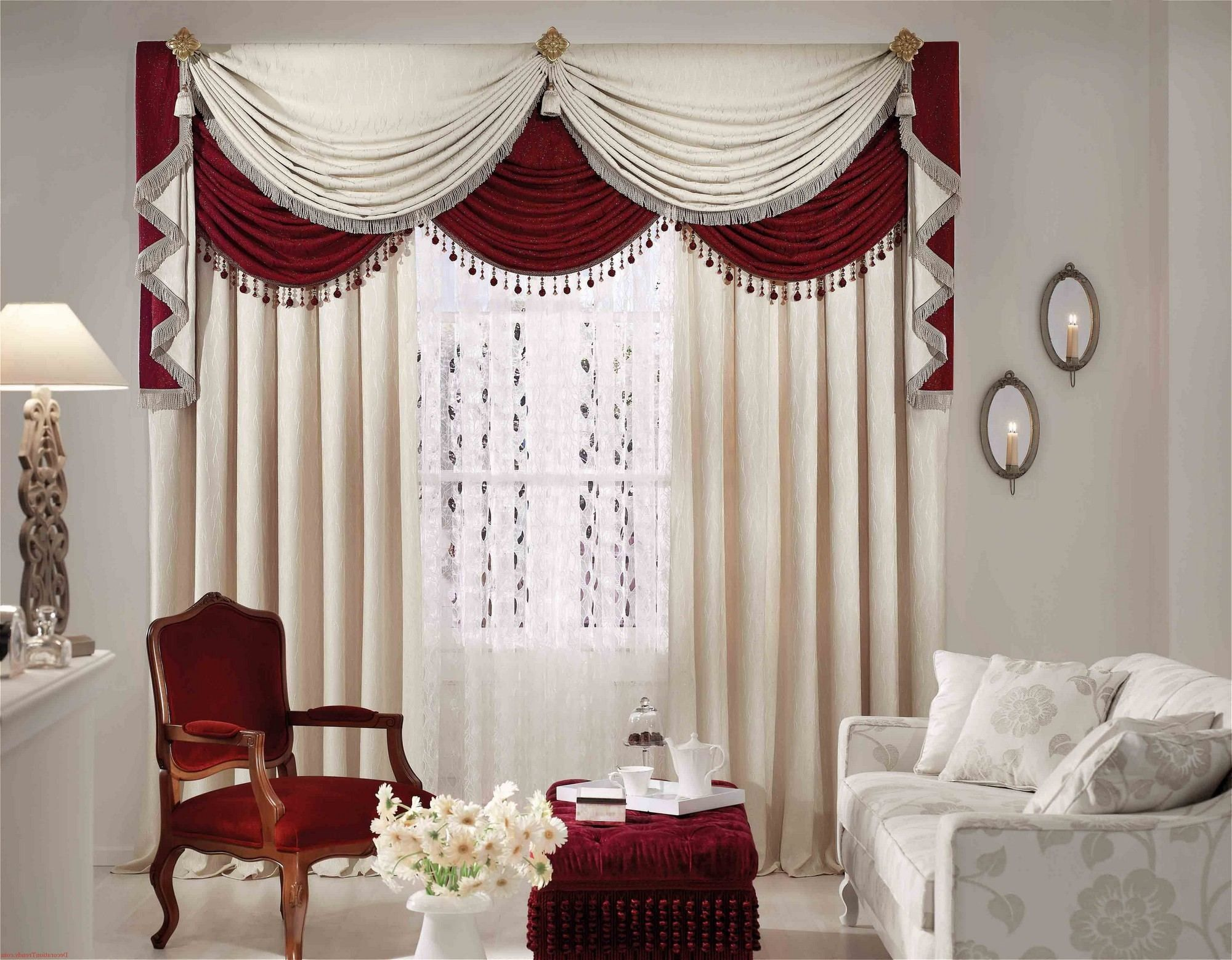 Extraordinary Curtains Design 2015 For Living Room Living Room
