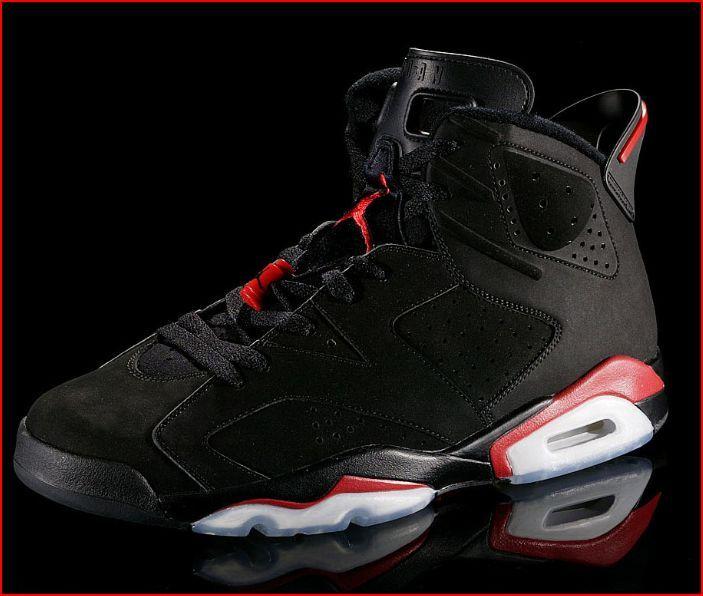 Nike air jordan 6 pas chere Vente d'usine 2K0HC5