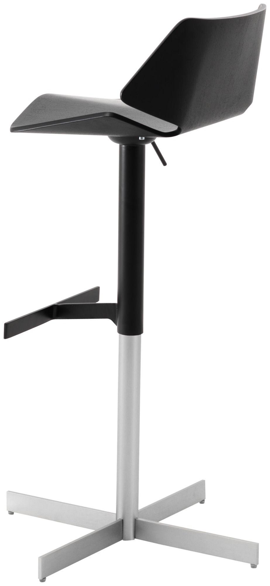 chaise bar bo concept