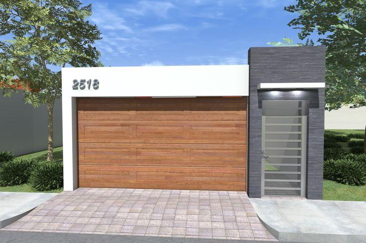 Moderne Häuser, Beiträge, Schmiedeeisen, Haus Design, Moderne Küchen, Haus  Innenräume, Remise, Kleine Häuser, Anträge