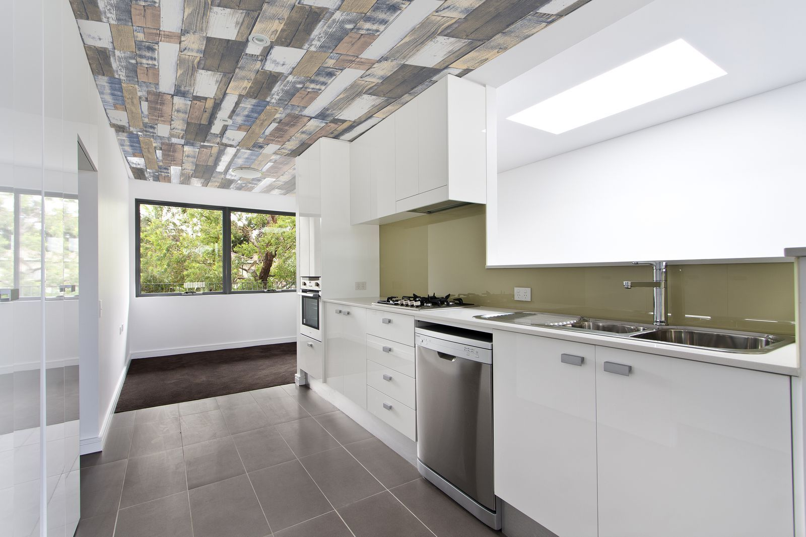 Pin On Ceiling Ideas