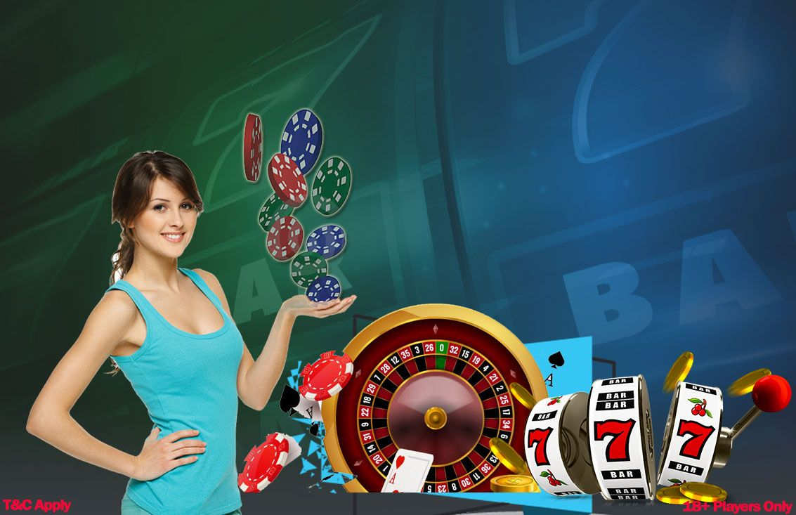 Promotional Offers With Milky Casino | Casino, Casino slot games, Online  casino games