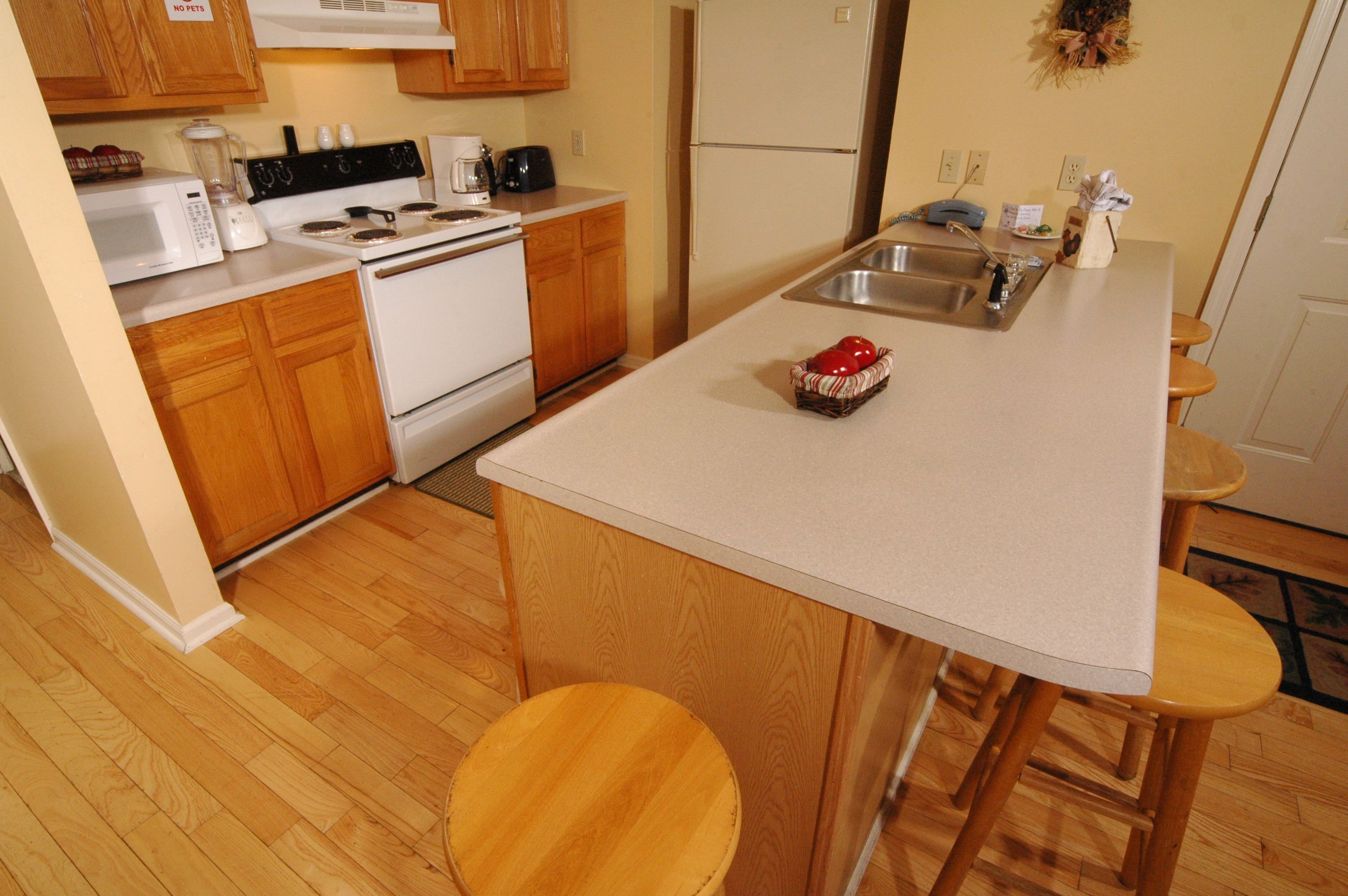 believable cabin downtown rental bearly by gatlinburg cabins rentals large