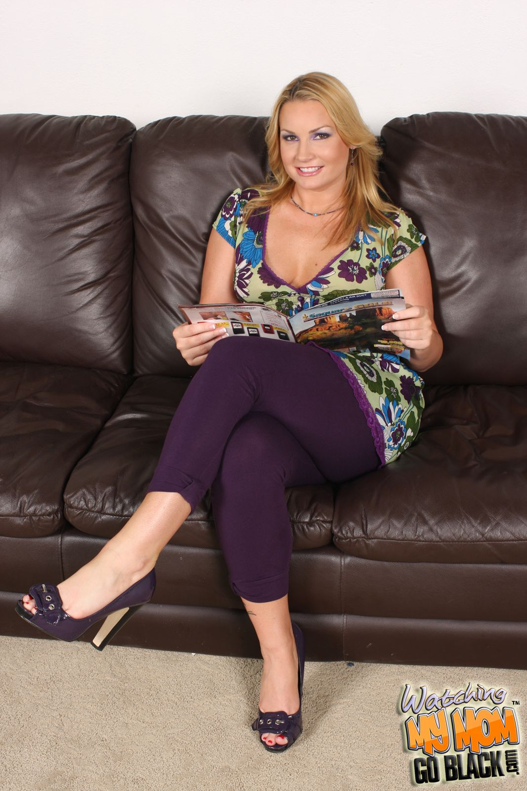Pin By Buck Nasty On Flower Tucci Pinterest Flowers Womens