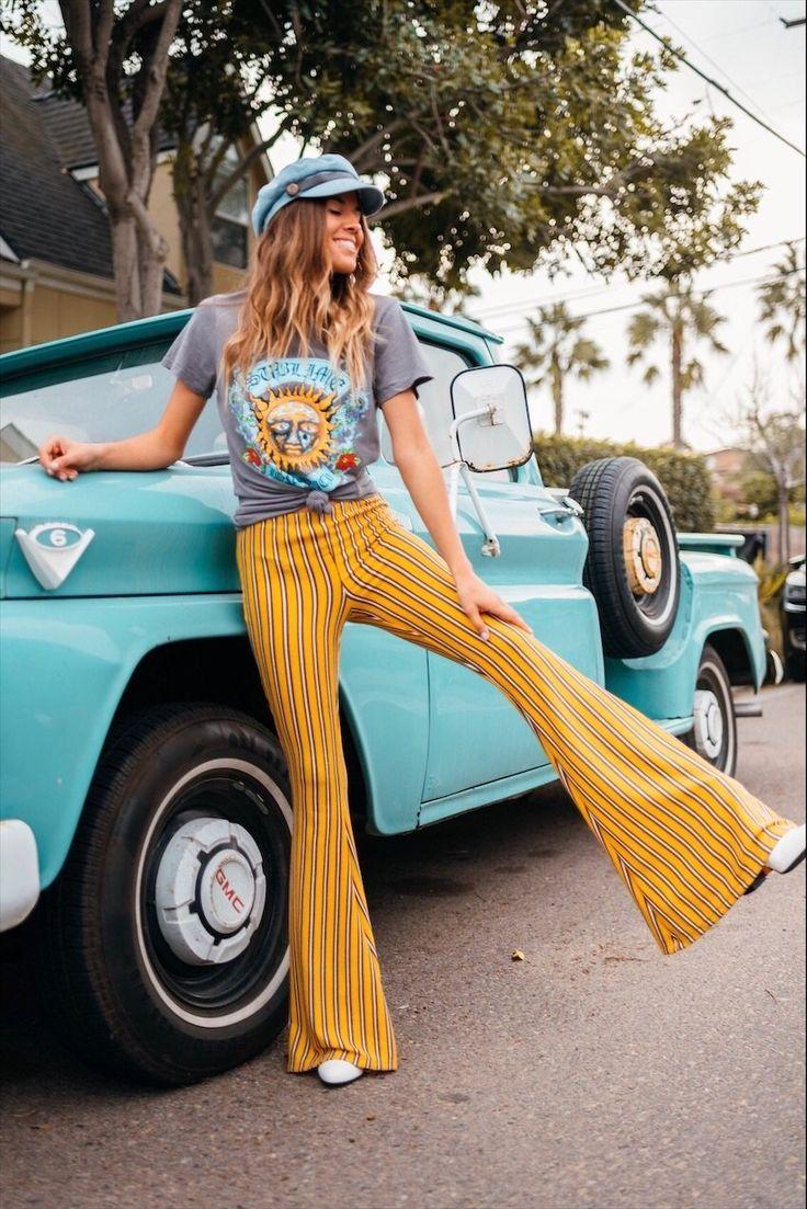 Erhabenes Vintages T-Stück, #Erhabenes #Supermodels70s #TSTÜCK #Vintages