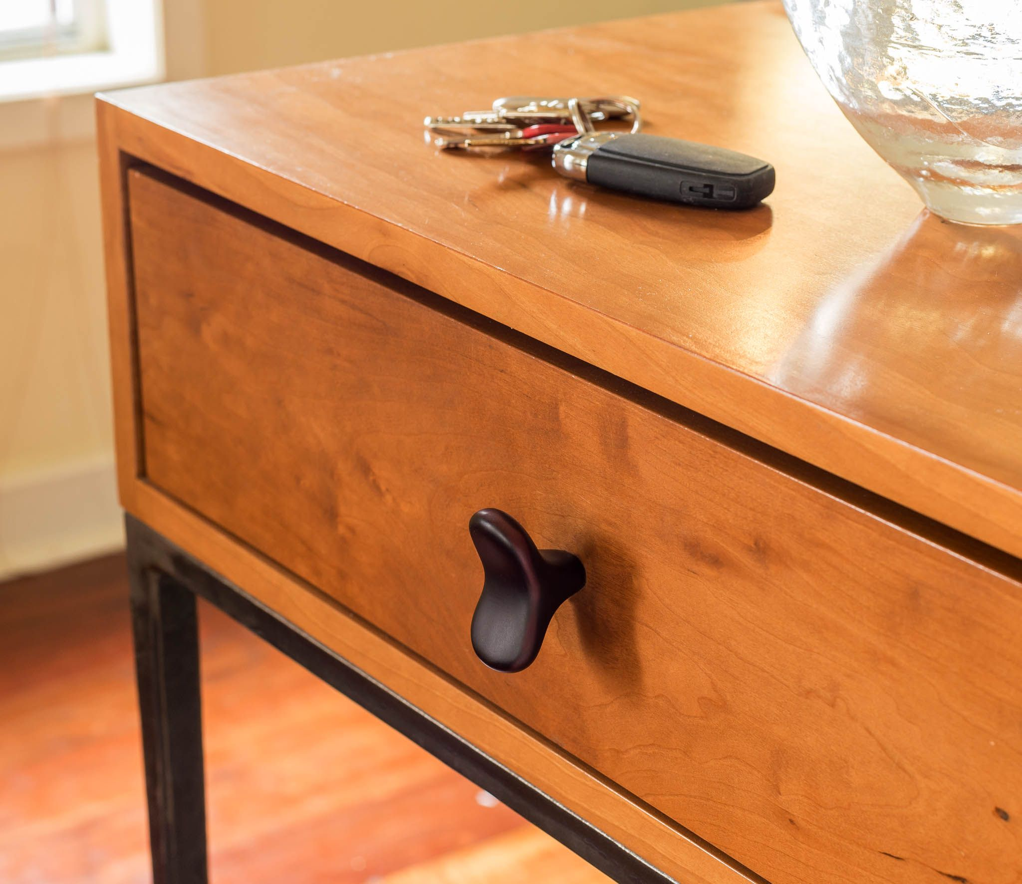 liberty pull placement how to hardware screws cabinets drawer on knobs knob cabinet and template pulls kitchen jig install wall