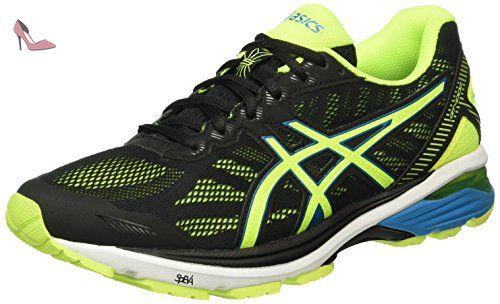 Asics GT 1000 5, Chaussures de Running Entrainement Homme