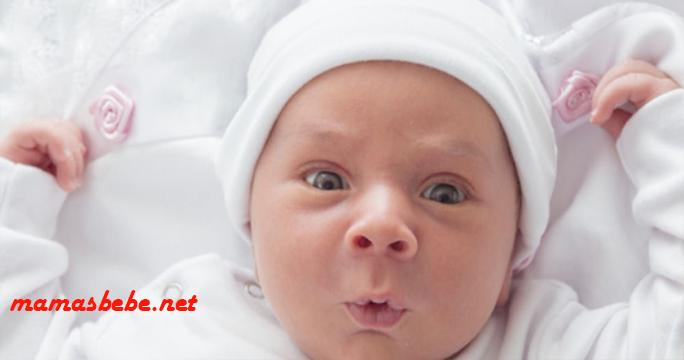 أهم علامات الحمل بولد منذ معرفة المرأة بحملها دائم ا ما تتطلع الى معرفة نوع الجنين ولكن السؤال الآن هل هناك فرق بين علامات الحمل بولد وعلا Baby Face Face Baby