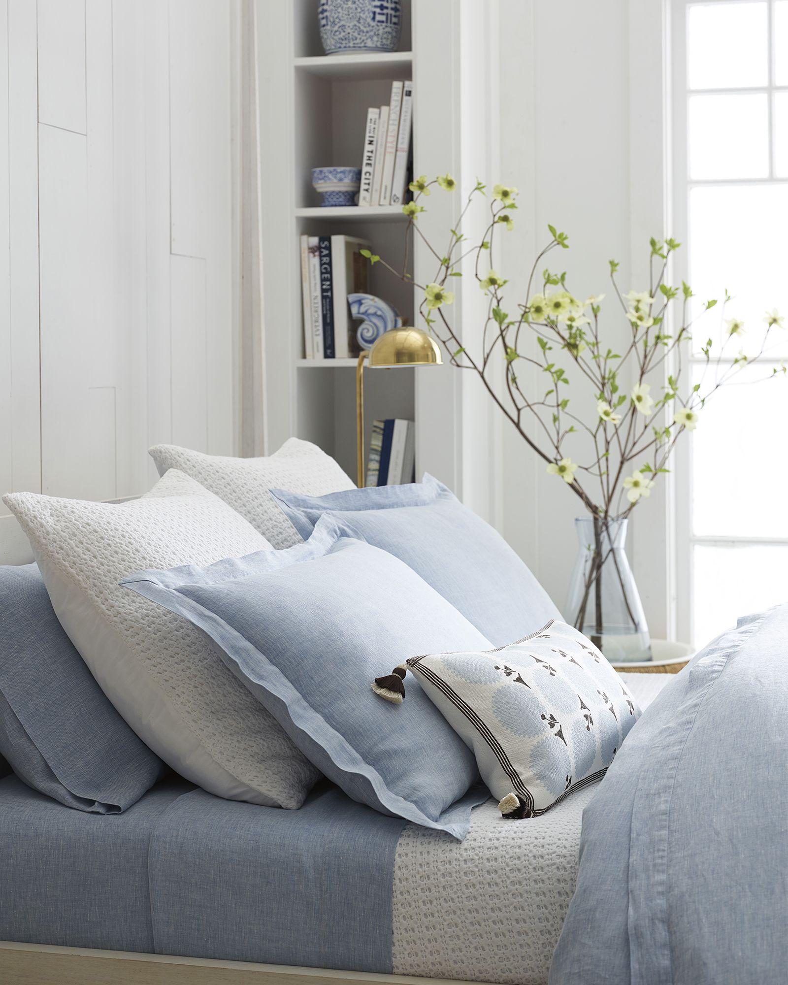 birchwood pillow cover beautiful bedrooms in 2018 pinterest rh pinterest com
