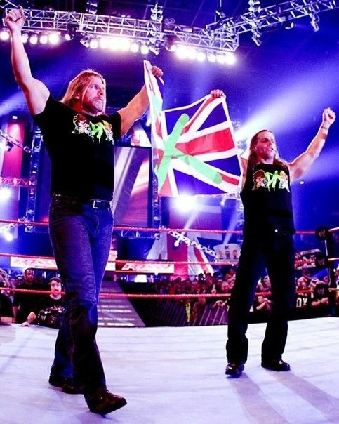 WWE Photo (With images) | Stephanie mcmahon, Professional