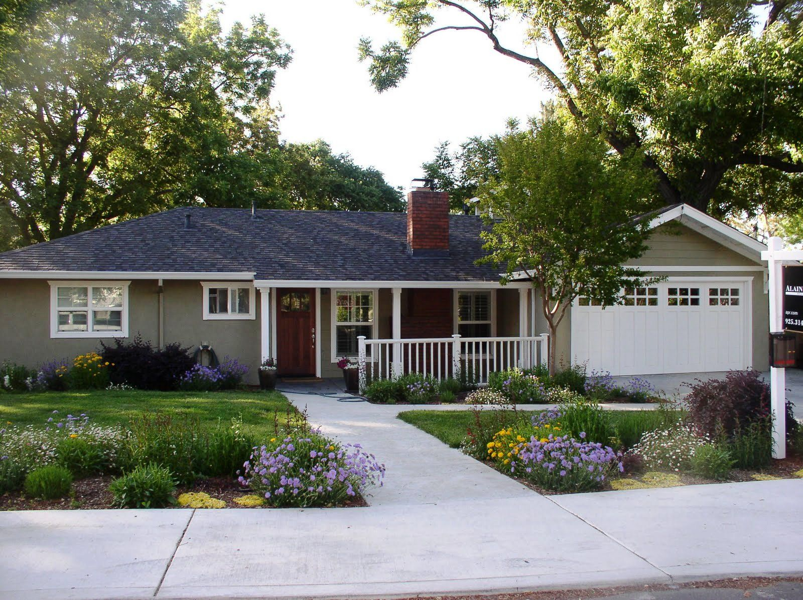 Best Exterior Paint Color Ideas For Small Homes Home