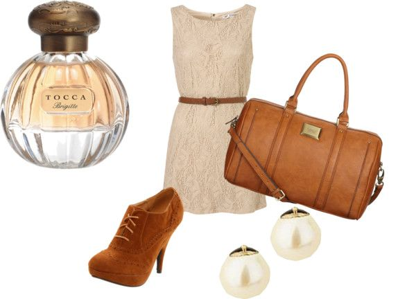 """""""set.........."""" by inessampaio1999 ❤ liked on Polyvore"""