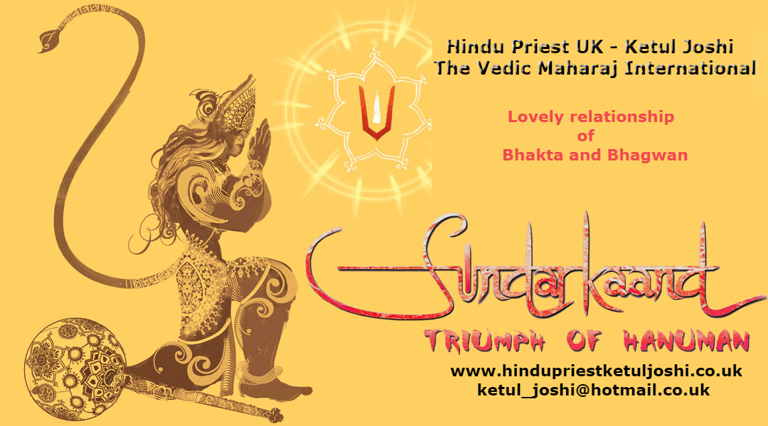 Benefits Of Sundar Kand It Helps To People Fulfillment Or Achieve Anything In Their Life