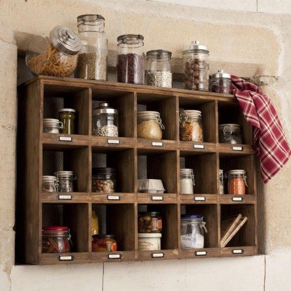 12 home cuisine des. Black Bedroom Furniture Sets. Home Design Ideas