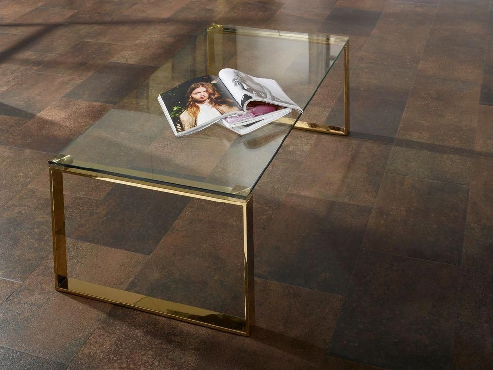 Furniture For Sale Black Friday Furnituredealsfinancing Id 5748336296 Gold Coffee Table Rose Gold Coffee Table Coffee Table