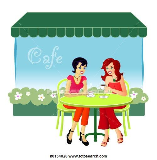 Arquivos de Ilustração - em, a, café k0154026 - Busca de Imagens Clip Art, Desenhos, Impressões de Artes Finas, Illustrações e Vetores Gráficos EPS - k0154026.jpg